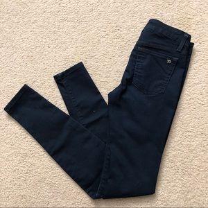 Women's Joe's Jeans Aaliyah Jeans Sz 26